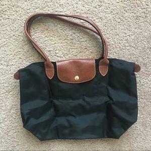 Medium Longchamp Le Pliage Bag